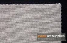 Cotton/Linen 547 215cmx1m