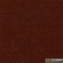 Craft Felt Brown 50cmx45cm