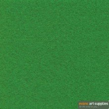 Craft Felt Green 50cmx45cm