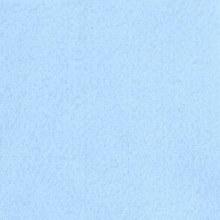 Craft Felt Lt Blue 50cmx45cm