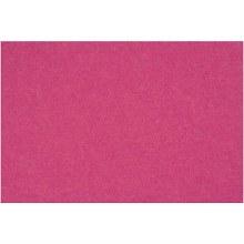 Craft Felt Pink 50cmx45cm