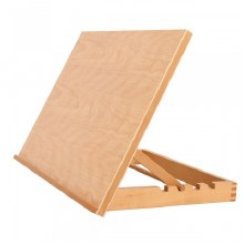 CREATE LEE STAND EASEL