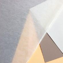 Crystal Paper 50x65cm (Min 5 Sheets)