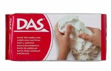 DAS WHITE 1Kg