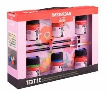 Deco Textile Starter Set