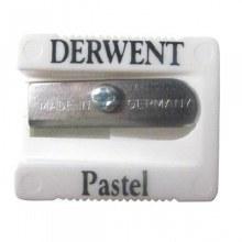 Derwent PastelPencil Sharpener