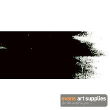 Derwent Charcoal Pencil Light