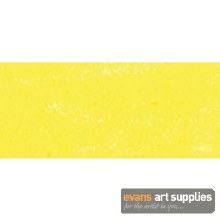 Derwent Coloursoft C030 Lemon