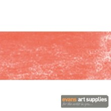Derwent Coloursoft C180 Blush