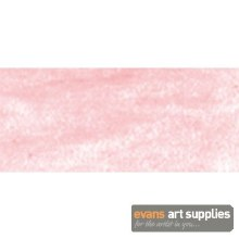 Derwent Coloursoft C190 Pink