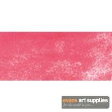 Derwent Coloursoft Pencil - Bright Pink C200