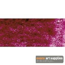 Derwent Coloursoft Pencil - Bright Purple C240