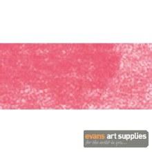 Derwent Coloursoft Pencil - Bright Lilac C260