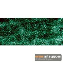 Derwent Coloursoft Pencil - Dark Green C410