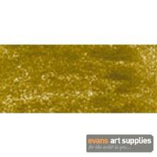 Derwent Coloursoft Pencil - Lichen Green C500