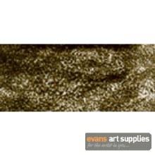 Derwent Coloursoft Pencil - Dark Brown C520