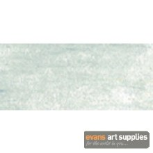 Derwent Drawing Pencil 3615