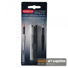 Derwent - Pencil Extenders 2s