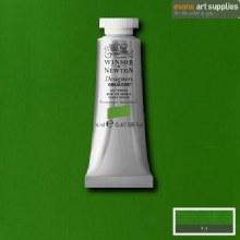 DES G 14ML SAP GREEN