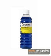 Douglas Brush Cleaner 500ml