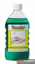 Douglas Brush Restorer 500ml