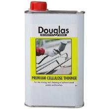Douglas Cellulose Thinner 500ml
