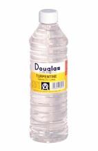 Douglas Genuine Turp 750ml*