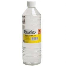 Douglas White Spirits 1L