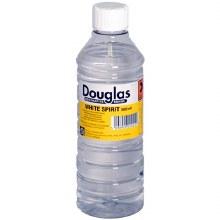 Douglas White Spirits 500ml