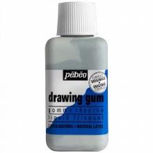 Pebeo Drawing Gum 250ml