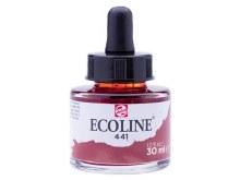 ECOLINE 30ML MAHOGANY 441
