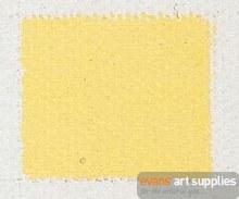 Sennelier Egg Tempera 21ml - Naples Yellow 567