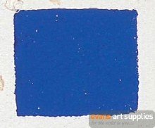 Sennelier Egg Tempera 21ml - Ultramarine Blue 357