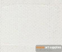 Sennelier Egg Tempera 21ml - Zinc White 119