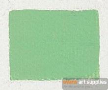 Sennelier Egg Tempera 21ml - Emerald Green 847
