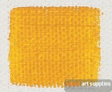 Sennelier Egg Tempera 21ml - Indian Yellow 517