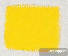 Sennelier Egg Tempera 21ml - Lemon Yellow 501