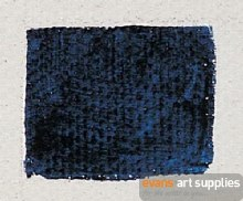 Sennelier Egg Tempera 21ml - Prussian Blue 318