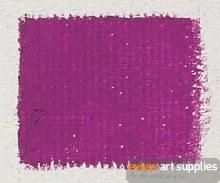 Sennelier Egg Tempera 21ml - Cobalt Violet Genuine 307