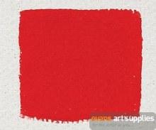 Sennelier Egg Tempera 21ml - Crimson Lake 688