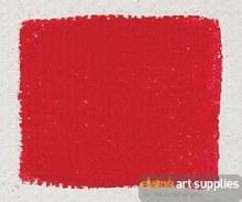 Sennelier Egg Tempera 21ml - Alizarin Crimson 689
