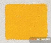 Sennelier Egg Tempera 21ml - Cadmium Yellow Deep Genuine 533