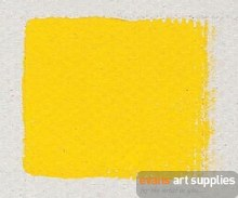 Sennelier Egg Tempera 21ml - Cadmium Yellow Light Genuine 529
