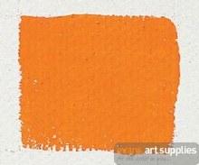Sennelier Egg Tempera 21ml - Cadmium Yellow Orange Genuine 537