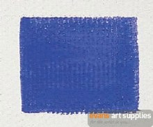 Sennelier Egg Tempera 21ml - Cobalt Blue Genuine 307