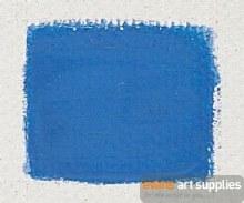 Sennelier Egg Tempera 21ml - Cerulean Blue 305