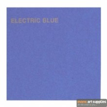 Canford A1 Paper 150gsm Electric Blue (Min 3 Sheets)