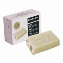 Escoda Olive Oil Brush Soap
