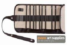 Evans Pencil Wrap