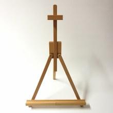 Evans Folding Table Easel